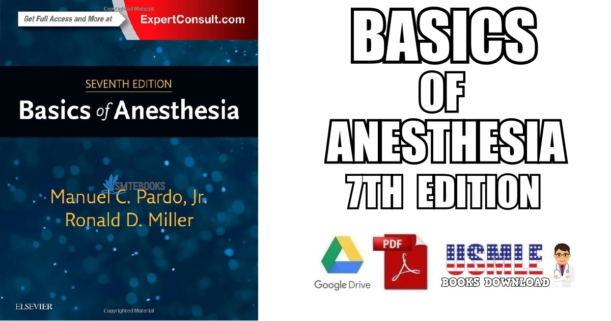 https://pickpdfs.com/basics-of-anesthesia-7th-edition-pdf-free-download-direct-link-2/