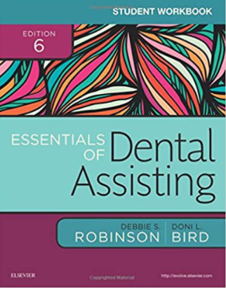https://pickpdfs.com/download-student-workbook-for-essentials-of-dental-assisting-6th-edition-pdf-free/