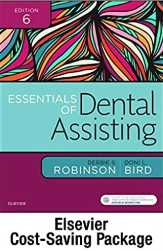 https://pickpdfs.com/download-essentials-of-dental-assisting-6th-edition-pdf-free/