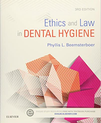 https://pickpdfs.com/download-ethics-and-law-in-dental-hygiene-3rd-edition-pdf-free/