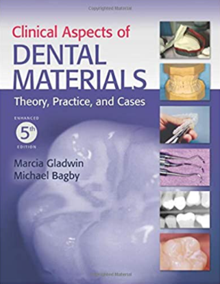 https://pickpdfs.com/download-clinical-aspect-of-dental-materials-5th-edition-pdf/
