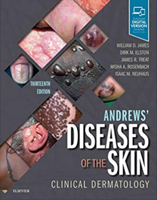 https://pickpdfs.com/download-andrews-diseases-of-the-skin-clinical-dermatology-13th-edition-pdf-free/