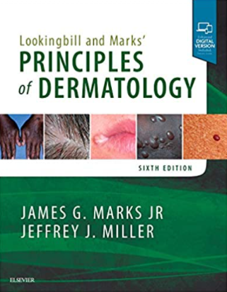 https://pickpdfs.com/download-lookingbill-and-marks-principles-of-dermatology-6th-edition-pdf-free/