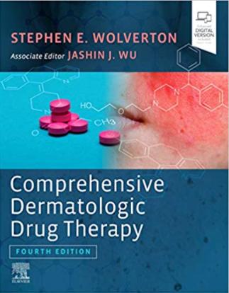 https://pickpdfs.com/download-comprehensive-dermatologic-drug-therapy-4th-edition-pdf-free/