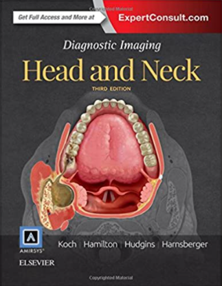 https://pickpdfs.com/download-diagnostic-imaging-head-and-neck-3rd-edition-pdf-free/