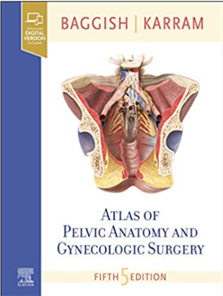 https://pickpdfs.com/download-atlas-of-pelvic-anatomy-and-gynecologic-surgery-5th-edition-pdf-free/