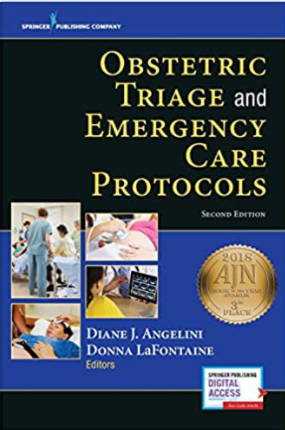 https://pickpdfs.com/download-obstetric-triage-and-emergency-care-protocols-2nd-edition-pdf-free/