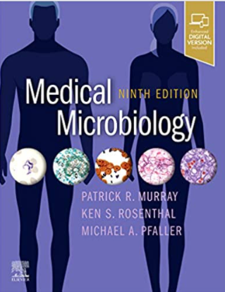 https://pickpdfs.com/download-medical-microbiology-9th-edition-pdf-free/