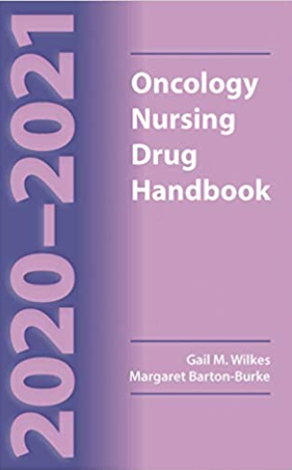 https://pickpdfs.com/download-2020-2021-oncology-nursing-drug-handbook-23rd-edition-pdf-free/