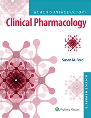 https://pickpdfs.com/download-roachs-introductory-clinical-pharmacology-11th-edition-pdf-free/