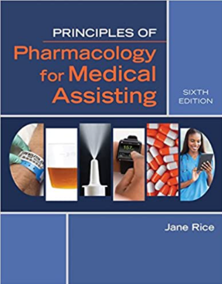 https://pickpdfs.com/download-principles-of-pharmacology-for-medical-assisting-6th-edition-pdf-free/