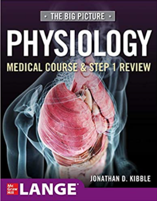 https://pickpdfs.com/download-big-picture-physiology-medical-course-and-step-1-review-pdf/