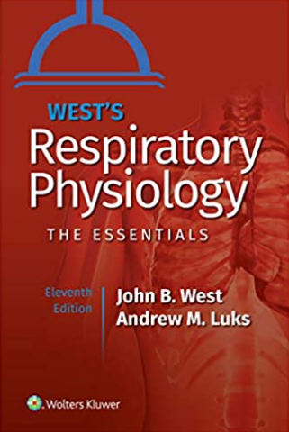 https://pickpdfs.com/download-wests-respiratory-physiology-11th-edition-pdf/