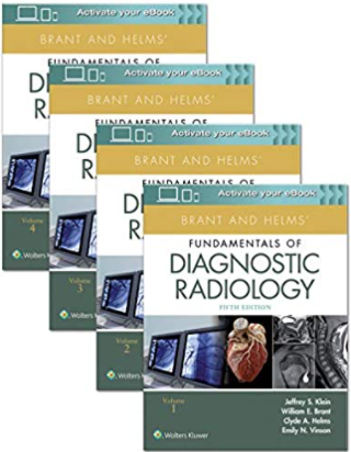 https://pickpdfs.com/download-brant-and-helms-fundamentals-of-diagnostic-radiology-5th-edition-pdf/