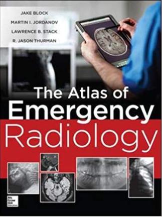 https://pickpdfs.com/download-atlas-of-emergency-radiology-pdf/
