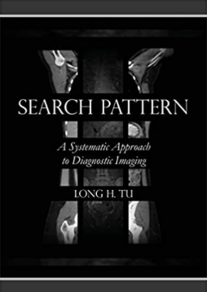 https://pickpdfs.com/download-search-pattern-a-systematic-approach-to-diagnostic-imaging-pdf/