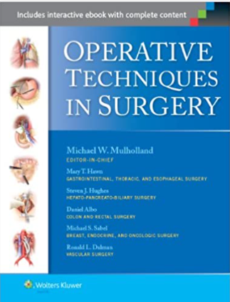 https://pickpdfs.com/download-operative-techniques-in-surgery-pdf-free/