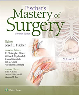 https://pickpdfs.com/download-fischers-mastery-of-surgery-7th-edition-pdf/