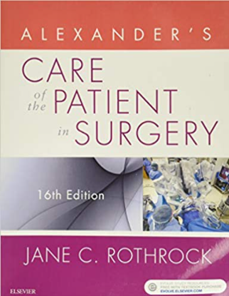 https://pickpdfs.com/download-alexanders-care-of-the-patient-in-surgery-16th-edition-pdf/