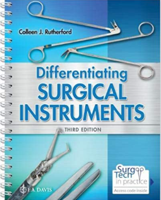 https://pickpdfs.com/download-differentiating-surgical-instruments-3rd-edition-pdf-free/