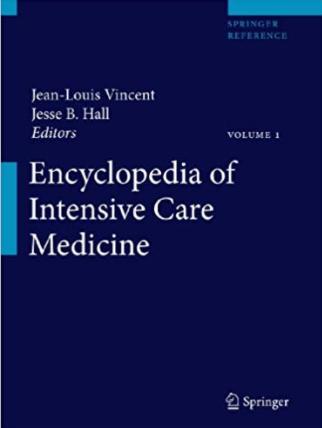 https://pickpdfs.com/download-encyclopedia-of-intensive-care-medicine-volume-1-to-4-pdf/