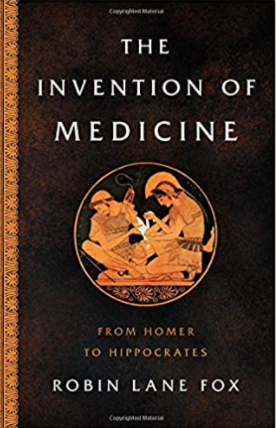 https://pickpdfs.com/download-the-invention-of-medicine-from-homer-to-hippocrates-pdf/