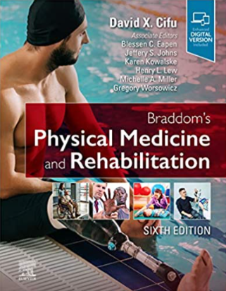 https://pickpdfs.com/download-braddoms-physical-medicine-and-rehabilitation-6th-edition-pdf/