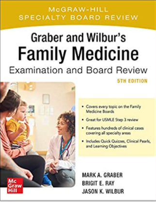 https://pickpdfs.com/download-soap-for-family-medicine-2nd-edition-pdf/