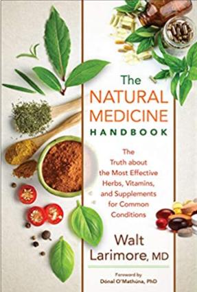 https://pickpdfs.com/download-the-natural-medicine-handbook-pdf/