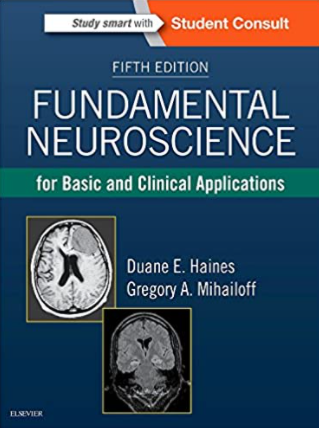 https://pickpdfs.com/download-fundamental-neuroscience-for-basic-and-clinical-applications-5th-edition-pdf/