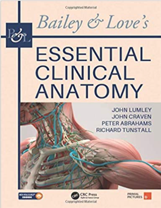 https://pickpdfs.com/download-bailey-loves-essential-clinical-anatomy-pdf/