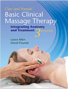 https://pickpdfs.com/download-clay-pounds-basic-clinical-massage-therapy-3rd-edition-pdf-free/