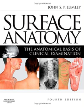 https://pickpdfs.com/download-surface-anatomy-the-anatomical-basis-of-clinical-examination-4th-edition-pdf-free/