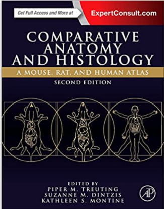 https://pickpdfs.com/download-comparative-anatomy-and-histology-a-mouse-rat-and-human-atlas-2nd-edition-pdf/