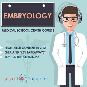 https://pickpdfs.com/download-embryology-medical-school-crash-course-pdf/