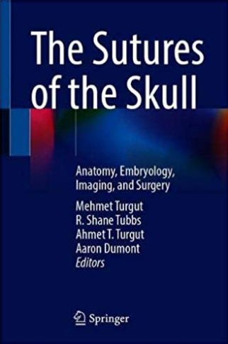 https://pickpdfs.com/download-the-sutures-of-the-skull-anatomy-embryology-imaging-and-surgery-pdf/