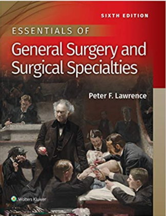 https://pickpdfs.com/download-essentials-of-general-surgery-and-surgical-specialties-6th-edition-pdf/