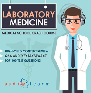 https://pickpdfs.com/download-laboratory-medicine-medical-school-crash-course-audiobook-pdf/