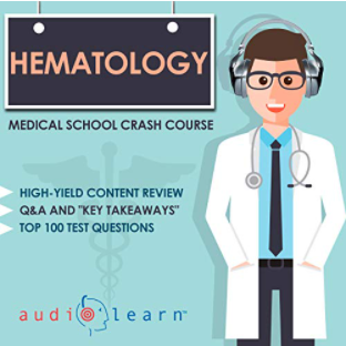 https://pickpdfs.com/download-hematology-medical-school-crash-course-audiobook-pdf/