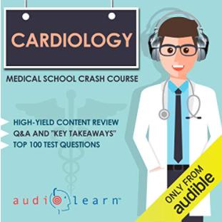 https://pickpdfs.com/download-cardiology-medical-school-crash-course-audiobook-pdf/