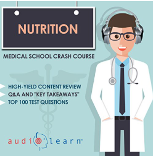 https://pickpdfs.com/download-nutrition-medical-school-crash-course-audiobook-pdf/