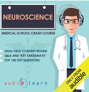 https://pickpdfs.com/download-neuroscience-medical-school-crash-course-audiobook-pdf-free/