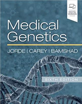 https://pickpdfs.com/download-medical-genetics-6th-edition-pdf/