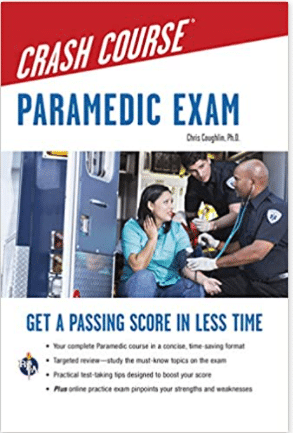 https://pickpdfs.com/download-paramedic-crash-course-exam-pdf/
