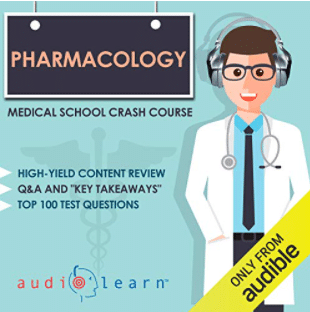 https://pickpdfs.com/download-pharmacology-medical-school-crash-course-pdf/