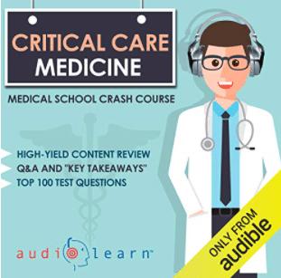 https://pickpdfs.com/download-critical-care-medicine-medical-school-crash-course-pdf/