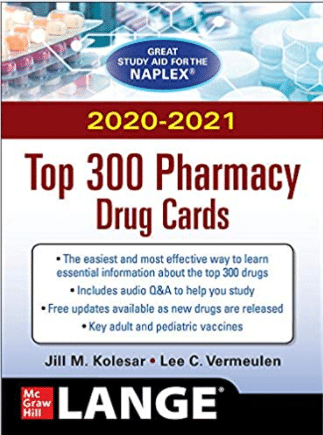 https://pickpdfs.com/download-mcgraw-hills-2020-2021-top-300-pharmacy-drug-cards-5th-edition-pdf/