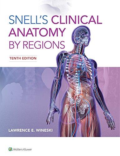 https://pickpdfs.com/sobotta-atlas-of-anatomy-internal-organs-16th-edition-pdf-free-pdf-epub-medical-books/