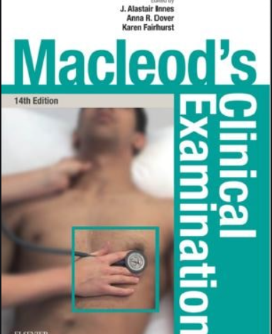 https://pickpdfs.com/download-macleods-clinical-examination-pdf-14th-edition/