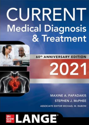 https://pickpdfs.com/download-current-medical-diagnosis-and-treatment-2021-edition-pdf-download/